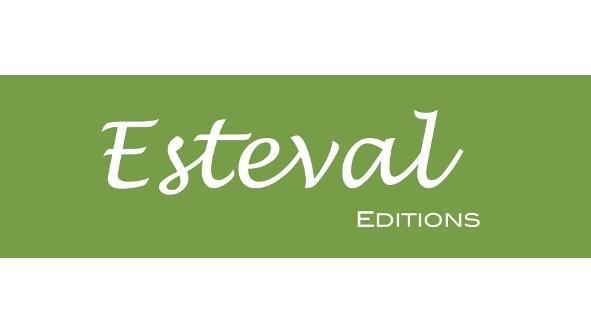 4aee0b42d268f6 [Esteval-infos] Nos dernières interviews, analyses et sélections - Esteval  Editions