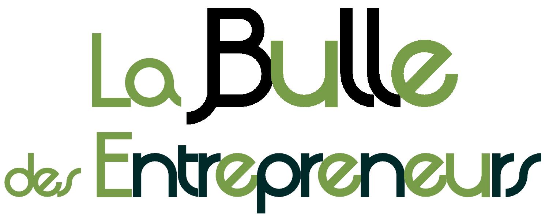 La bulle des entrepreneurs