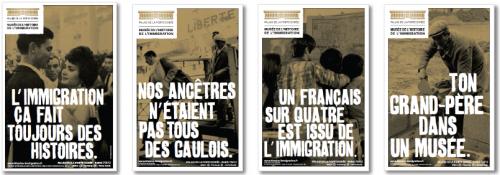 http://www.esteval.fr/medias/immigration.png